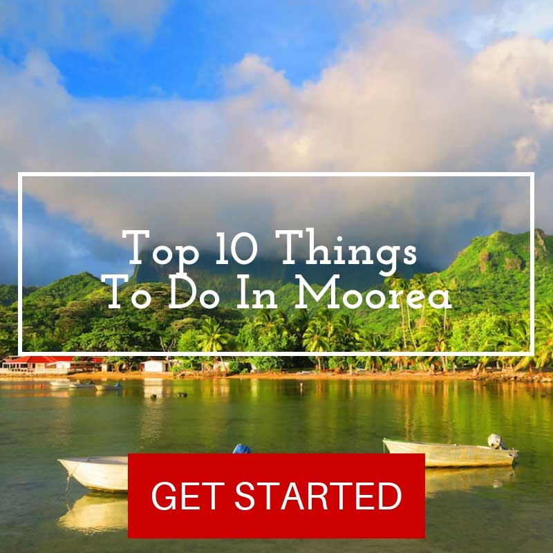 Top-10-Things-To-Do-In-Moorea-thumbnail