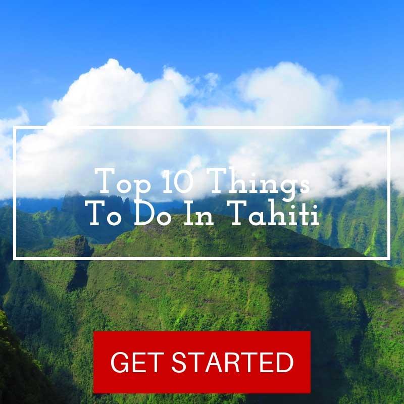 Top-10-Things-To-Do-In-Tahiti-thumbnail
