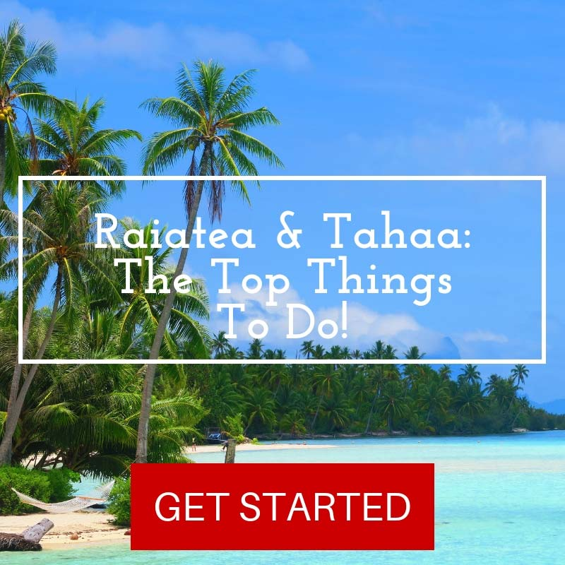 Top-things-to-do-in-Raiatea-and-Tahaa-French-Polynesia
