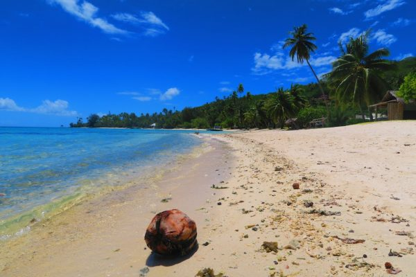 top 10 things to do in french polynesia - post cover