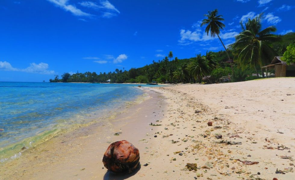 Top 10 Things To Do In French Polynesia