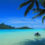 top islands in french polynesia - post cover