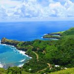 top things to do in hiva oa marquesas islands - road trip