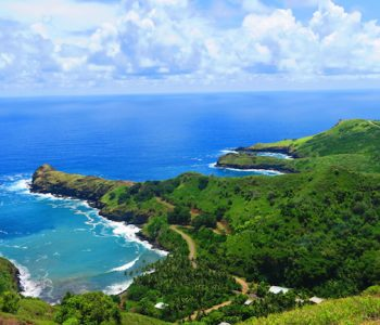 Top 10 Things To Do In Hiva Oa