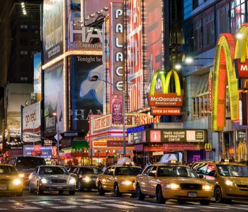 Top Boutique Hotels In The Heart Of New York City