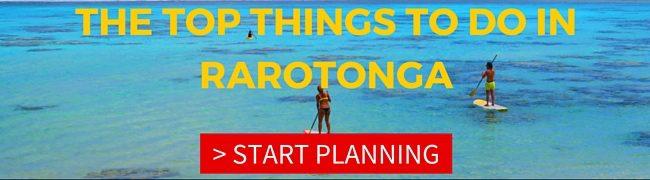 Top Things To Do In Rarotonga Cook Islands - thumbnail wide