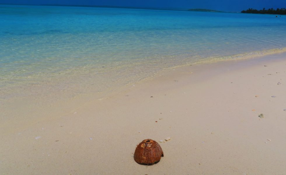 Top 10 Things To Do In The Cook Islands