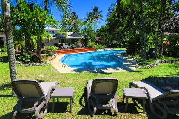 lagoon breeze villas review - cover