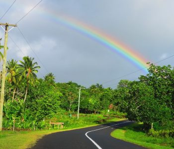 Top Things To Do In Savaii Island – Samoa