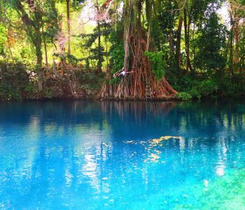10 Days In Vanuatu