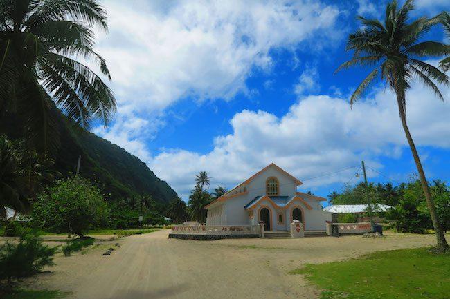 10 days in american samoa sample itinerary x days in y olosega village american samoa m4hsunfo