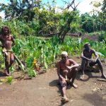 Top 10 Things To Do In Vanuatu - Cover