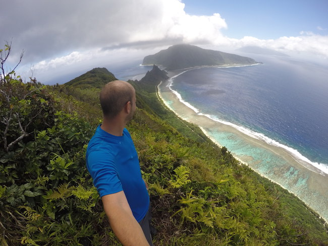 View-from-summit-of-Mount-Tumu-Ofu-American-Samoa
