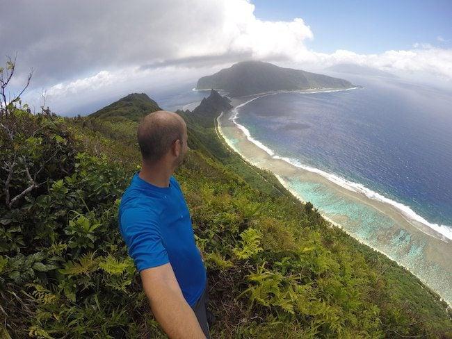 View-from-summit-of-Mount-Tumu-Ofu-American-Samoa