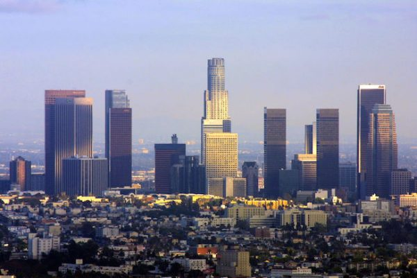 downtown-los-angeles-by-thomas-pintaric