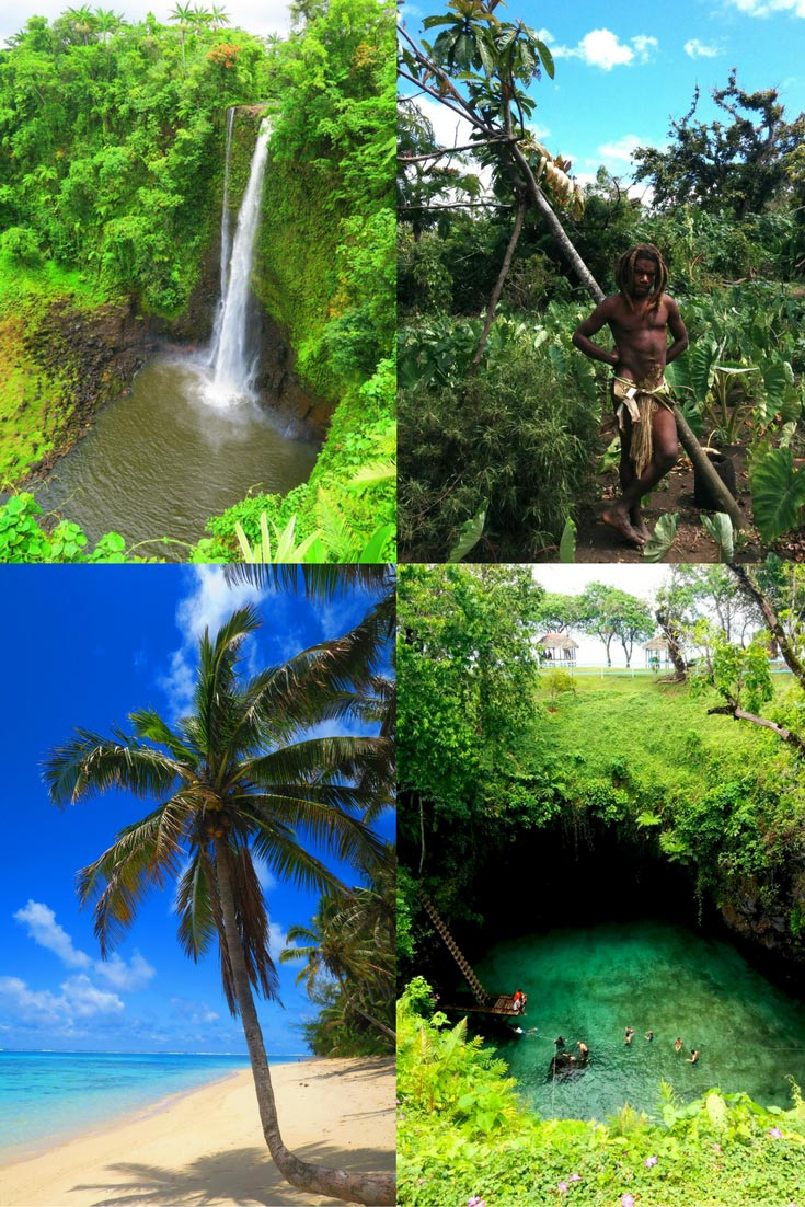 how-to-island-hop-in-the-south-pacific-islands-2