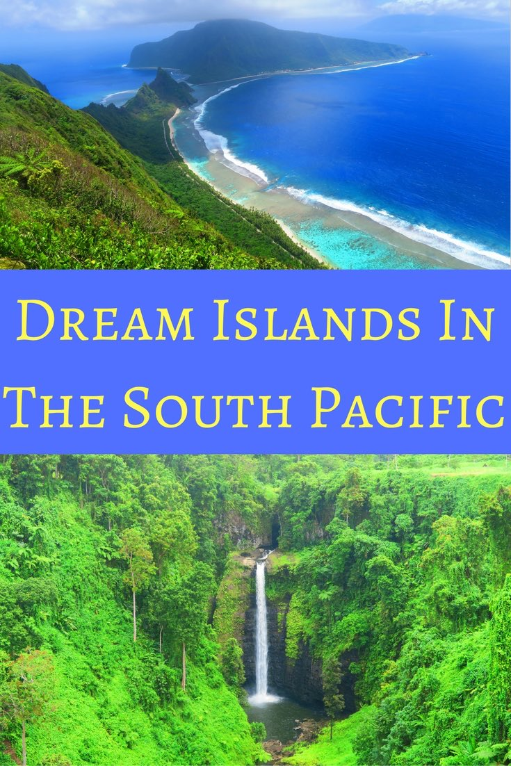the-best-islands-in-the-south-pacific