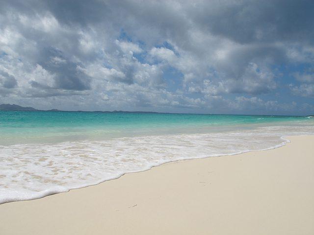 anguilla-beach