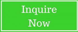 inquire-now-button