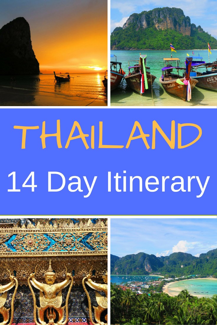 14-days-in-thailand-pinterest-cover-2
