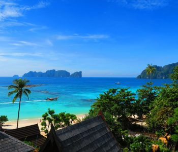 Top 10 Things To Do In Thailand