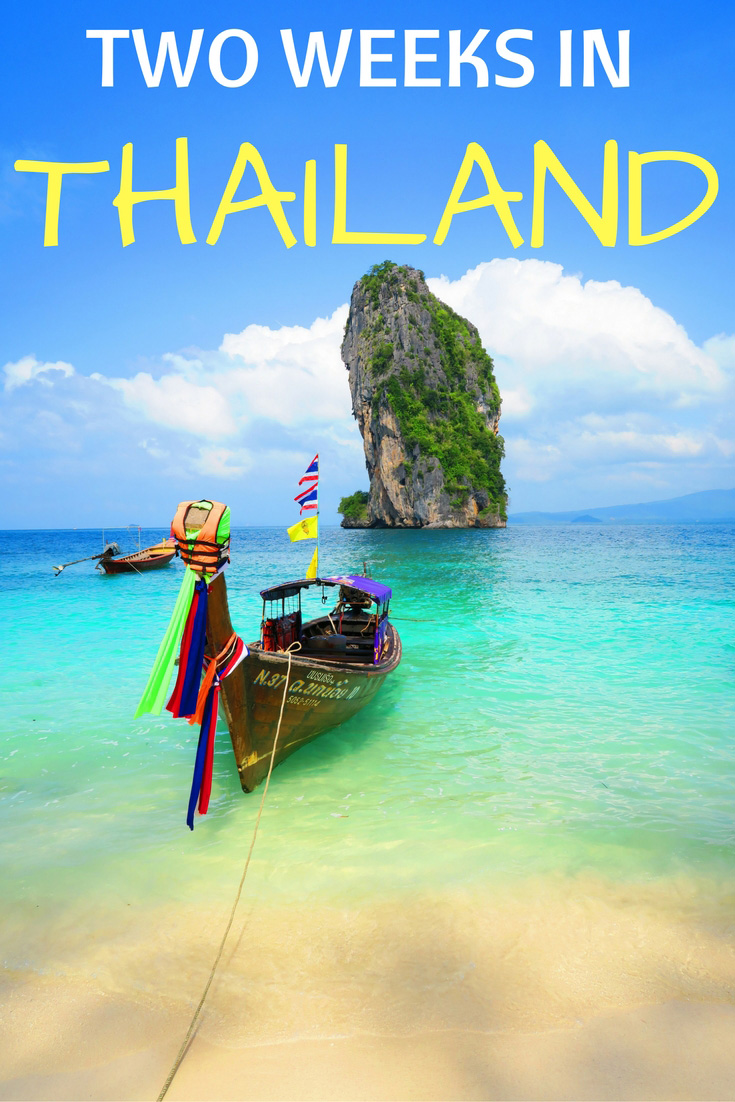 14-days-in-thailand-pinterest-cover