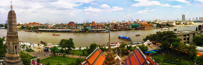 3-days-in-bangkok-panoramic-view-from-wat-arun