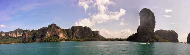 3-days-in-railay-beach-thailand-panoramic-view