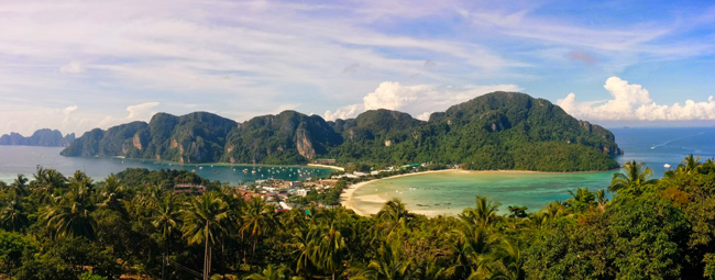 4-days-in-ko-phi-phi-viewpoint-panoramic-view
