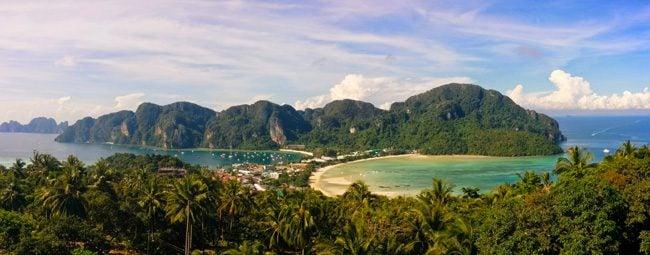 4-days-in-ko-phi-phi-viewpoint-panoramic-view
