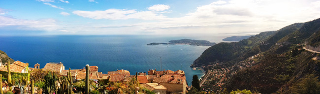 5-days-in-the-french-riviera-sample-itinerary-panoramic-view