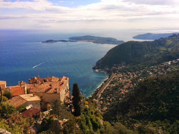 5-days-in-the-french-riviera-sample-itinerary-post-cover