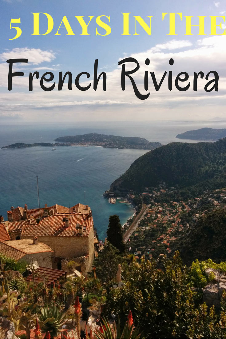 5-days-in-the-french-riviera-1