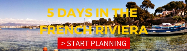 5-days-in-the-french-riviera-banner