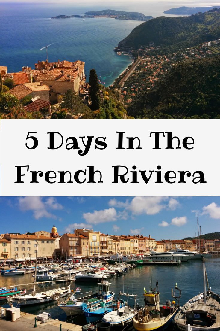 5-days-in-the-french-riviera