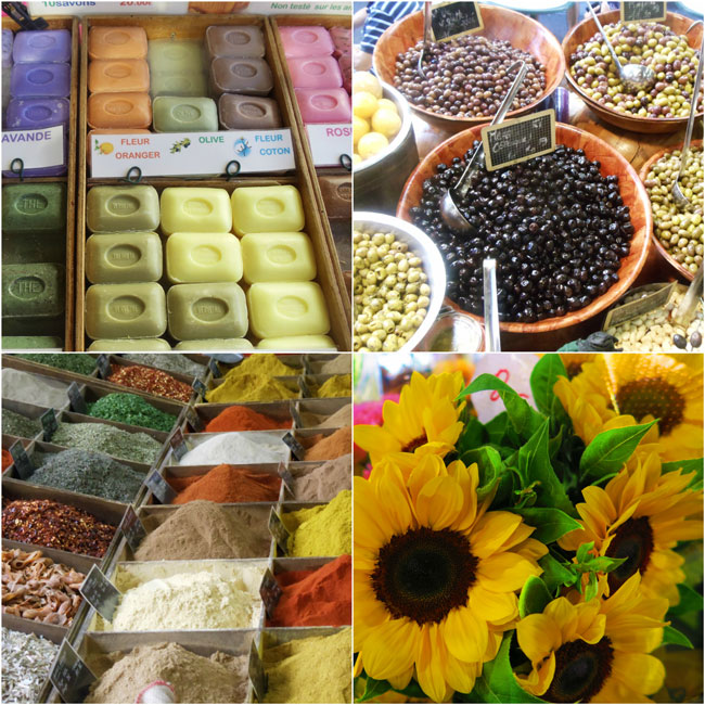 antibes-market-soap-spices-flowers-olives