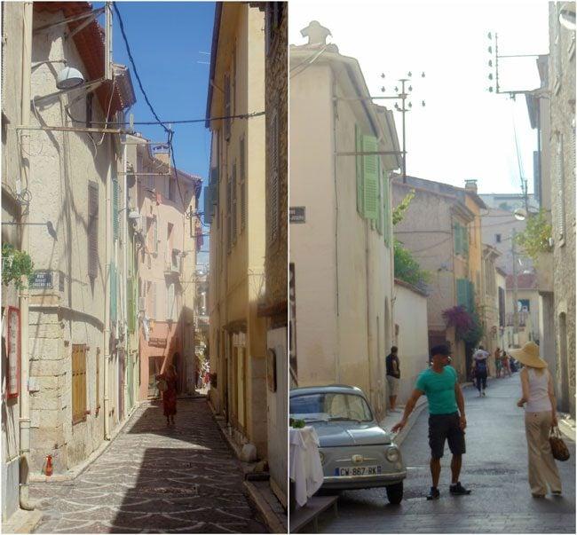 antibes-old-city-narrow-streets