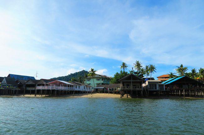 ban-sala-dan-wooden-homes-ko-lanta