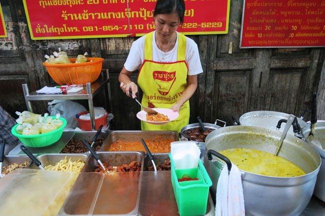 bangkok-chinatown-streetfood