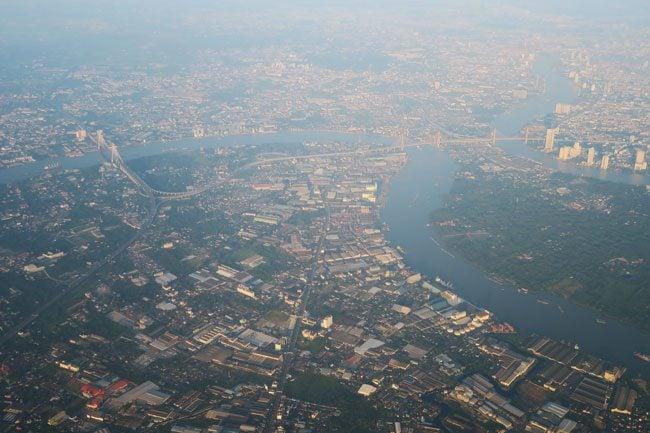 bangkok-from-the-air