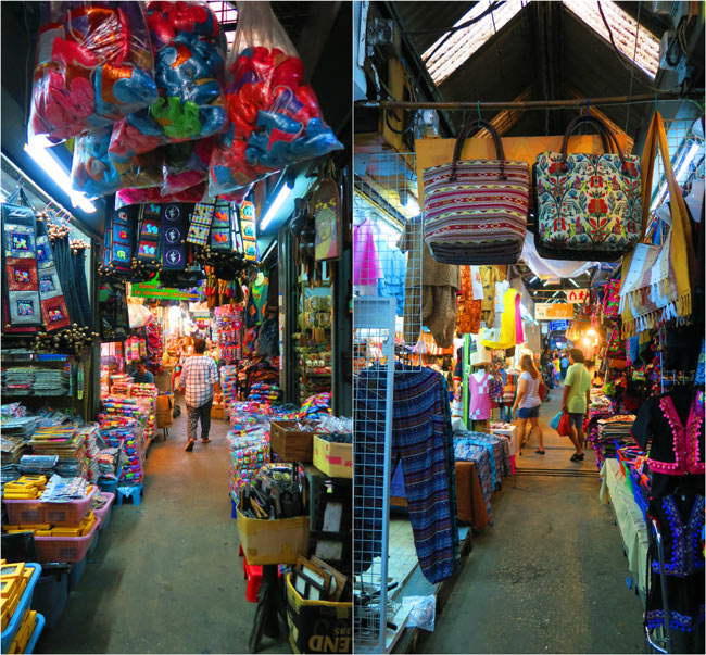 chatuchak-weekend-market-bangkok-narrow-lanes