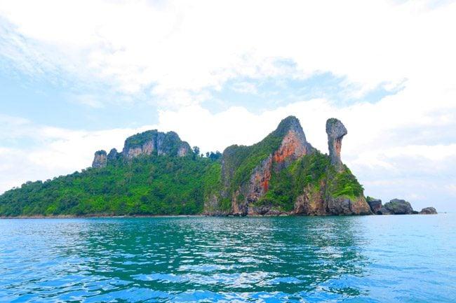 chicken-island-krabi-thailand