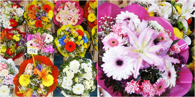 cours-saleya-flower-market-nice-collage