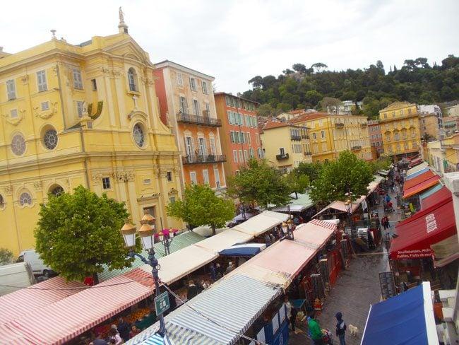 cours-saleya-market-nice