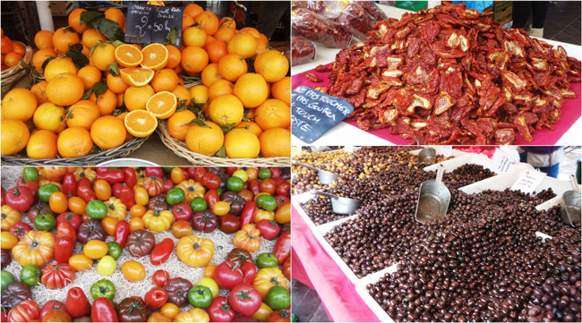 cours-saleya-market-in-nice-food-collage