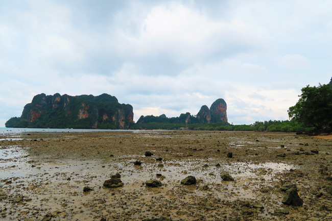 east-railay-beach-thailand