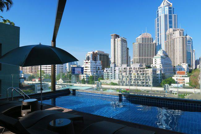hotel-icon-bangkok