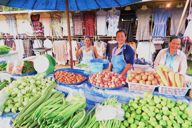 ko-lanta-food-market-1