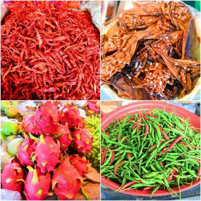ko-lanta-food-market-collage