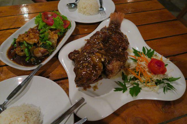 l-maladee-dinner-in-ko-lanta-thailand